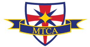 mtca no background logo.png